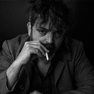 Sergio Alvarez · Compositores · Real Book Argentina